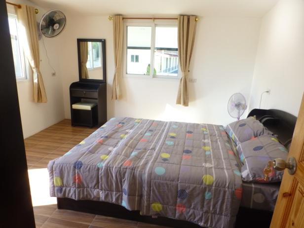 room-249-baht
