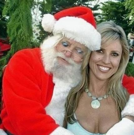 santa-being-naughty1