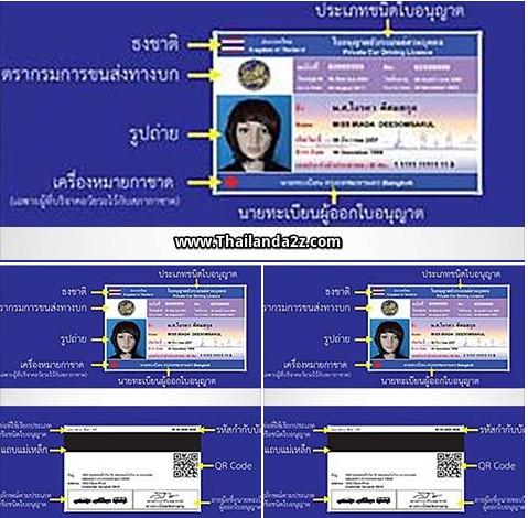 smart licence1