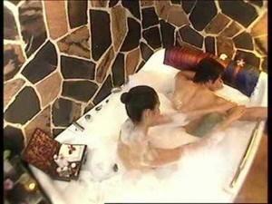 nong thai massage shemale kontakt