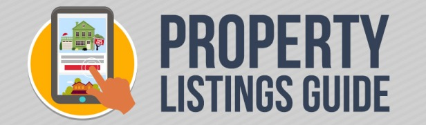 property listings Guide1