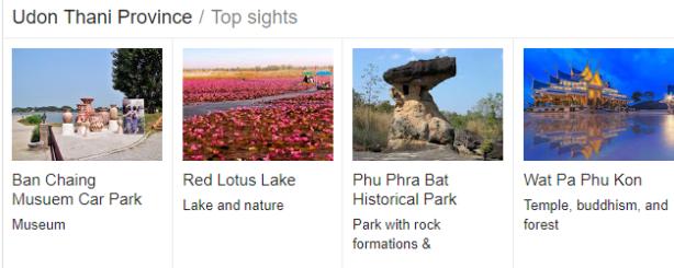 top sites1