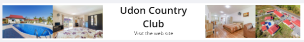 Udon-Counytry-club1-banner-3