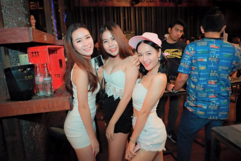 2018 girl thai bar prices 5 Best