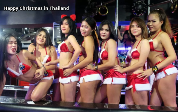 UdonThani Bars and nightlife - UDON A2Z INFORMATION
