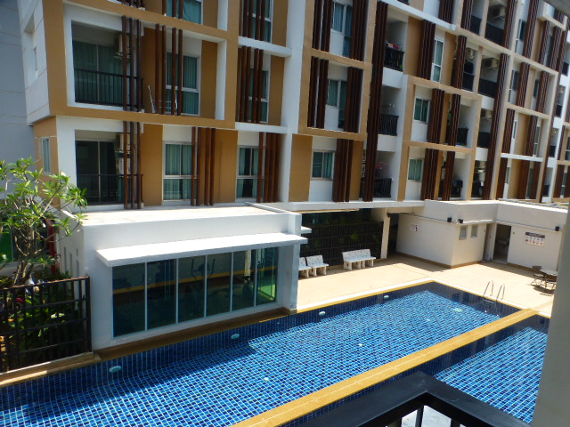 UdonThani  City apartment Rentals  Holiday Lets with Car Rental options