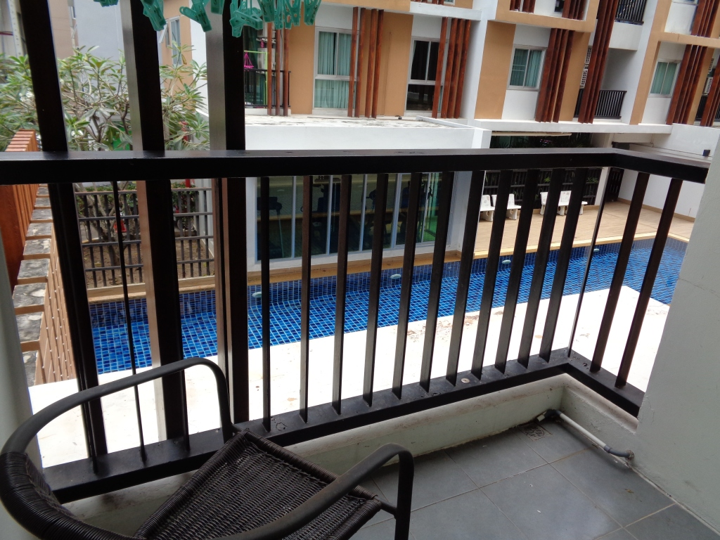UdonThani Apartment Rentals. City Center Apartment Rentals UdonThani