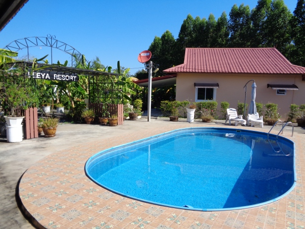 UdonThani Self catering  accommodation. UdonThani Self catering Accommodation. Udon Budget Hotels