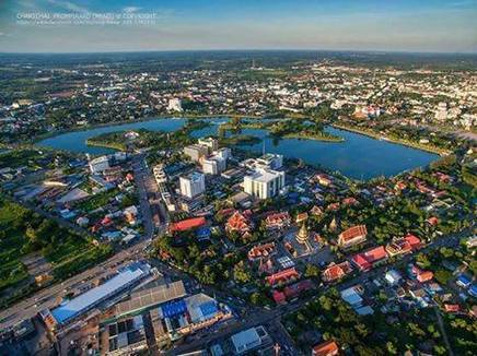 UdonThani apartment Rentals   Rent Direct from the owners